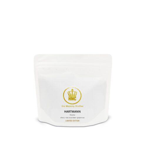 Coffee Hartmann